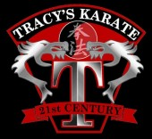 Photo of Tracy's Karate Martial Arts
