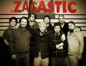Photo of Zagastic