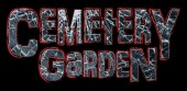 Photo of Cemetery Garden [NEW WEBSITE COMING SOON]