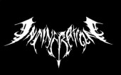 Photo of INCINERATION [2 NEW SONGS/NEW LAYOUT!]