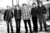 Photo of Son Volt