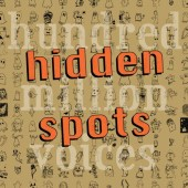 Photo of Hidden Spots