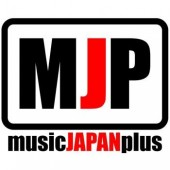Photo of MusicJapanplus MusicJapanplus