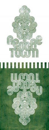 Photo of Reggae-Town