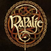 Photo of RAPALJE New Album Out!