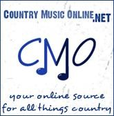 Photo of countrymusiconline.net