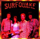 Photo of Surfquake