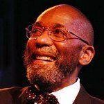 Photo of Ron Carter
