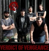 Photo of Verdict Of Vengeance