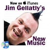 Photo of Jim Gellatly now at myspace.com/jimgellatly