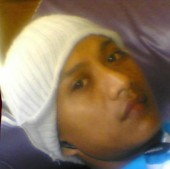 Photo of Widodo Dodo