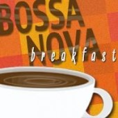Photo of Bossa Nova Breakfast