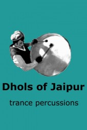 Photo of Dhols of Jaipur