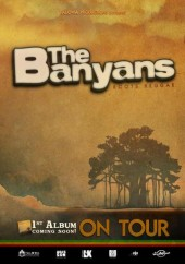 Photo of The Banyans