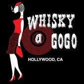 Photo of Whisky A go