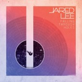 Photo of Jared Lee
