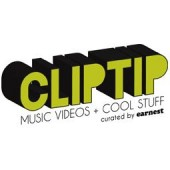 Photo of cliptip