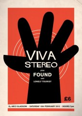 Photo of Viva Stereo