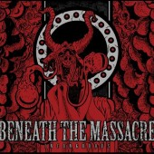Photo of Beneath The Massacre [NEW SONG & LAYOUT UP NOW
