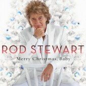 Photo of ROD STEWART
