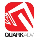 Photo of QUARK ADV
