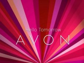 Photo of AVon Valentines