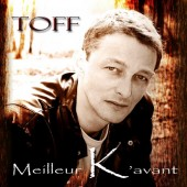 Photo of Toff Officiel
