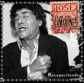 Photo of Jose de los Camarones