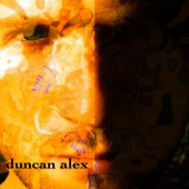 Photo of Duncan Alex
