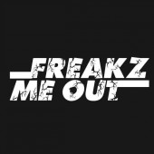 Photo of FREAKZ ME OUT