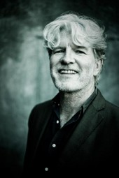 Photo of Tim Finn