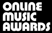 Photo of Online Music Awards
