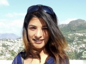 Photo of Aarti Marwah