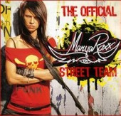 Photo of Marya Roxx Official Street Team