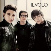 Photo of Il Volo
