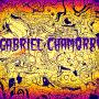 Gabriel Chamorro