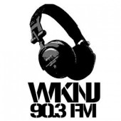 Photo of WKNJ 90.3 FM