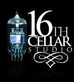 Photo of Stefano - 16th Cellar Studio