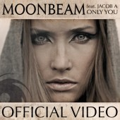 Photo of Moonbeam