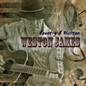 Photo of Weston James
