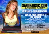 Photo of Sandbar Mexican Grill