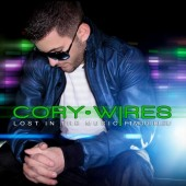 Photo of Cory Wires