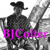 Photo of BJ Colter
