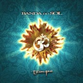 Photo of BANDA DO SOL  New album &quot;Tempo&quot; already