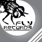 Photo of FLY RECORDS