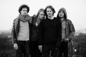 Photo of Dungen