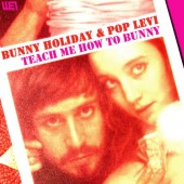 Photo of Bunny Holiday