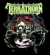 Photo of Terrathorn - TOUR DATES ANNOUNCED