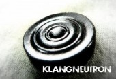 Photo of klangneutron