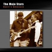 Photo of The Mojo Stars